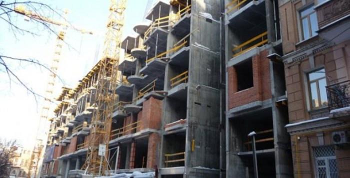 Новые правила аренды жилья: что стоит знать украинцам