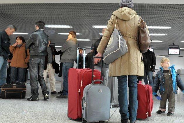 «У нас уже глубокий кризис»: трудовая миграция украинцев оставила граждан без пенсий
