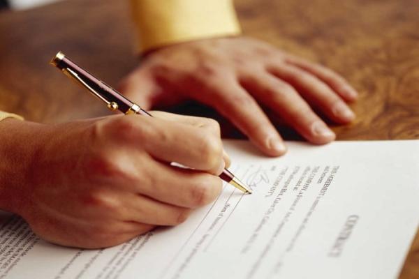 Новый закон позволит забирать квартиры у украинцев