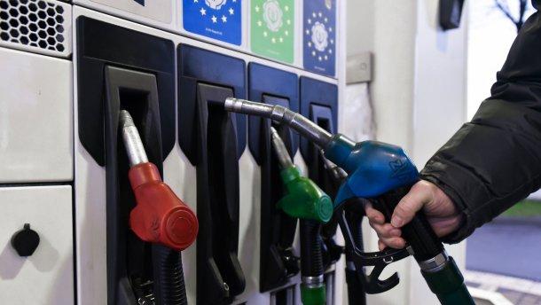 Стало известно, как изменятся цены на бензин в Украине: узнайте подробнее