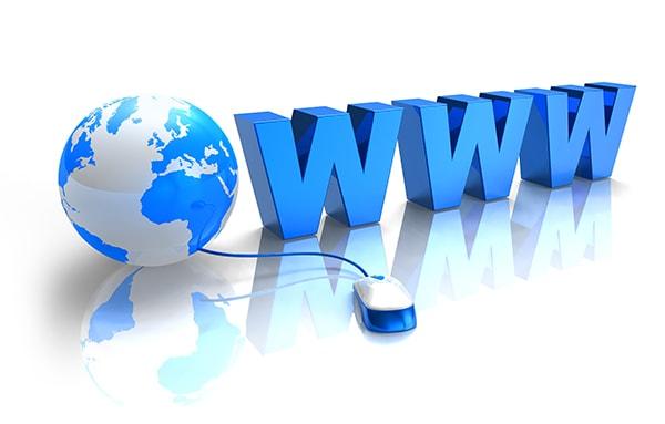 Ждем повышение: в Украине вырастет цена на интернет
