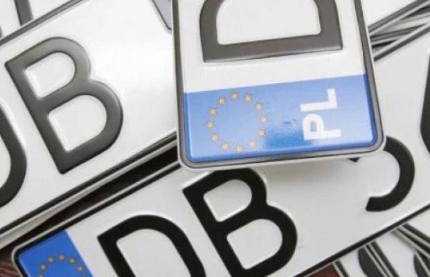 «Что изменится»: новые правила в законе о еврономерах