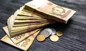 «Избавляемся от хаоса в сфере субсидий» Кому из украинцев не удастся получить помощь от государства