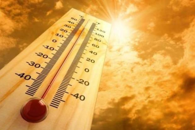 Погода на 14 августа: синоптик рассказал, как изменится погода в ближайшие дни