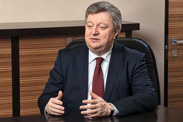 Известный украинский банкир назвал реальную угрозу для экономики страны