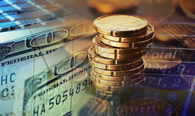 Инновации для погашения долгов: Украина начнет выпуск гривневые еврооблигации