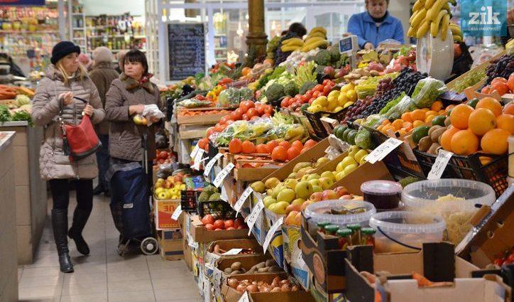 Уже с начала сентября: в Украине подорожают популярные продукты