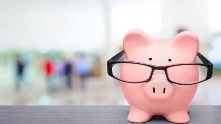 7 советов: как выбрать банк и сохранить свои сбережения