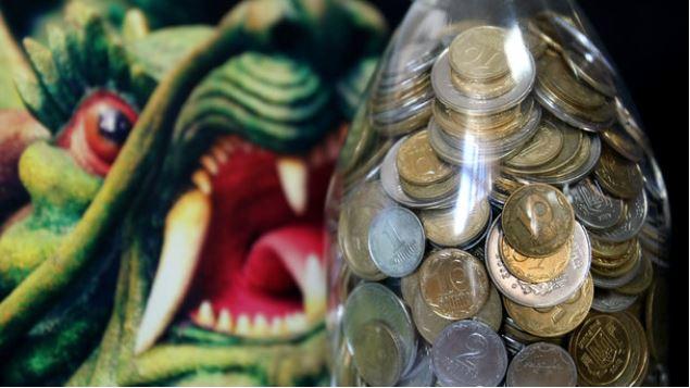 Субсидии в «минусе» и угроза дефолта: что ждет украинцев дальше