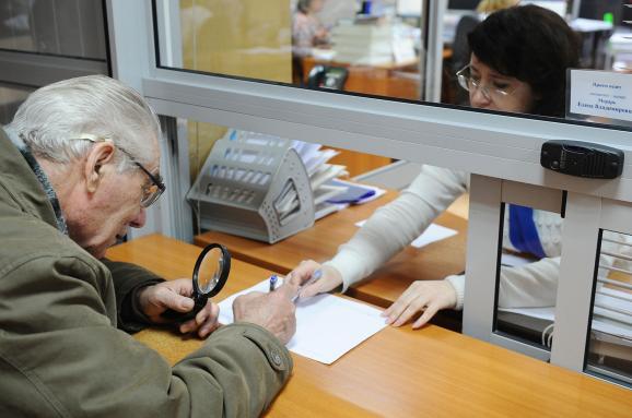 «Упрощение процедуры»: как получить соцпомощь не за местом регистрации