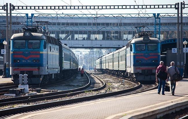 Стало известно, смогут ли пассажиры «Укрзализныци» получить компенсацию за плохие условия в поездах