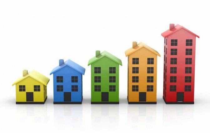 Новые правила оценки жилья перед его продажей