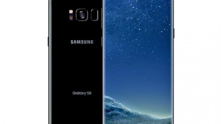 Кто может затмить популярность Samsung. Новинка на рынке смартфонов