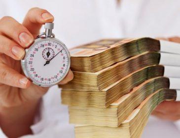 Кого и как будут штрафовать: украинцы будут платить налоги за кредиты