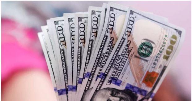 Стало известно, как мировой рост курса доллара ударит по гривне
