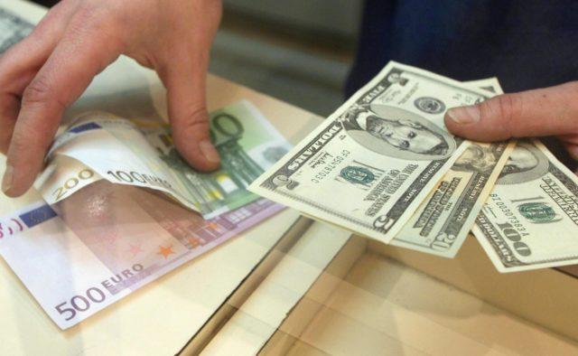 Курс валют на 10 августа: узнайте чего ожидать от НБУ