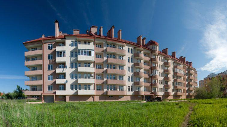 Украинцы установили рекорд: наши рабочие скупили больше всего квартир в одной из стран ЕС