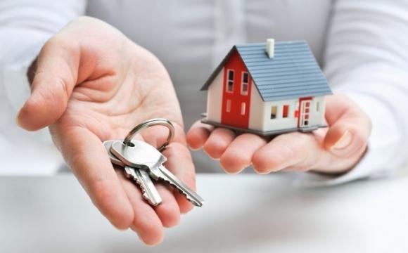 Налог на недвижимость: Как накажут украинцев, которые сдают квартиры и не платят налоги