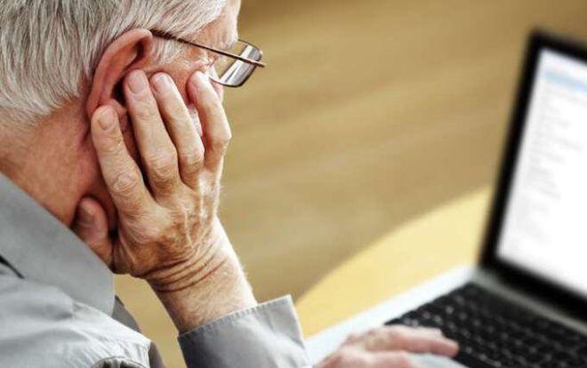 «Кассовый разрыв»: что будет с пенсиями в августе