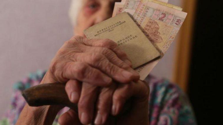 Стало известно, кто может рассчитывать на повышение пенсий: узнайте подробнее