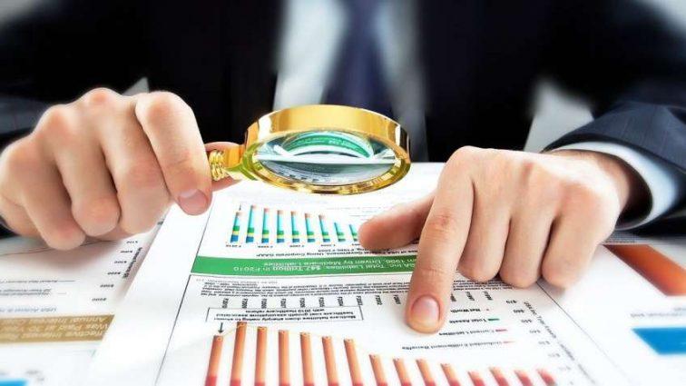 НБУ. Стали известны причины замедления инфляции: что нужно знать
