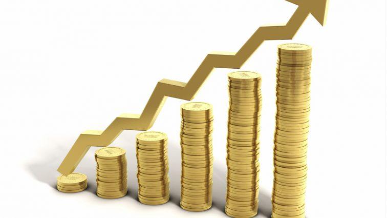 «Виной всему тариф на газ»: причины резкого роста цен в Украине