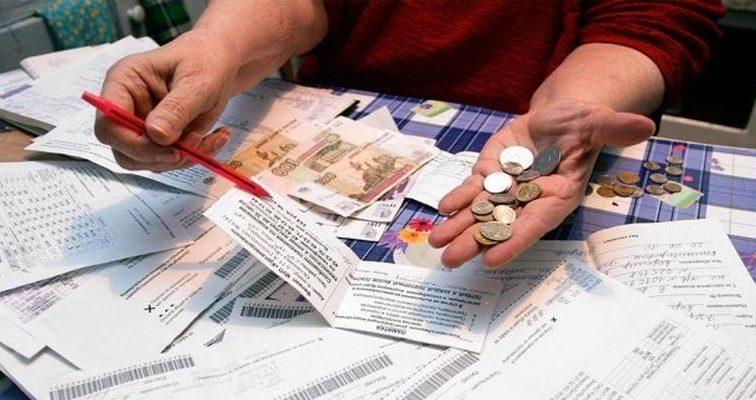 Оформить субсидию в Украине станет еще труднее: что изменилось и как действовать