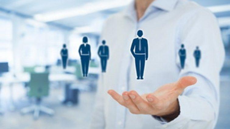Рост количества занятого населения: где и кому платят больше