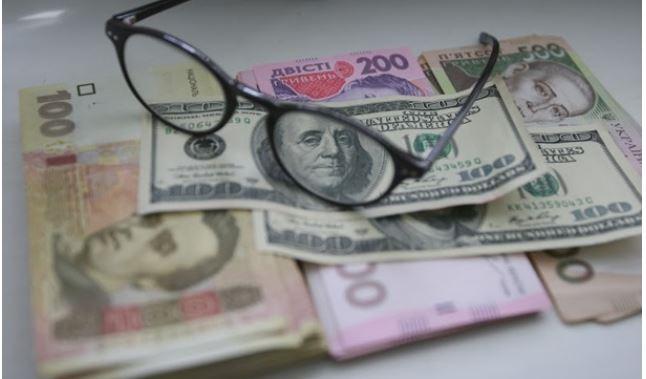 Как изменится курс валют до конца года: что ждет украинцев