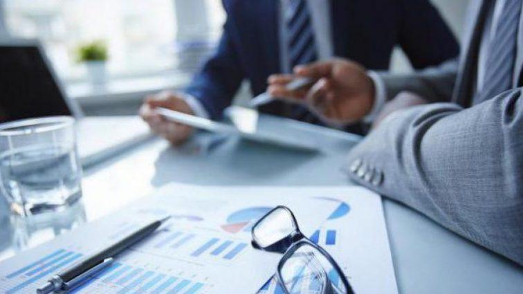 Стало известно, что налоговики нанесут существенный удар украинским предпринимателям: узнайте детали