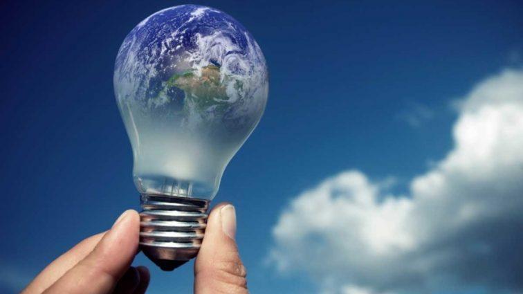 Энергонезависимость: какие существуют прогнозы для Украины