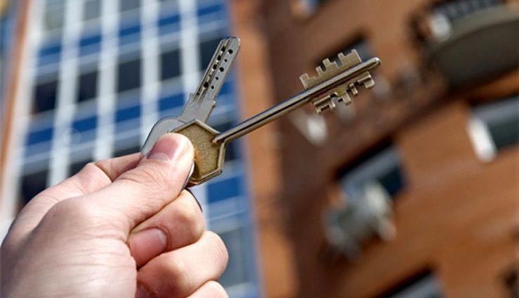 В Украине отменят бесплатное жилье: Минрегион сделал важное заявление