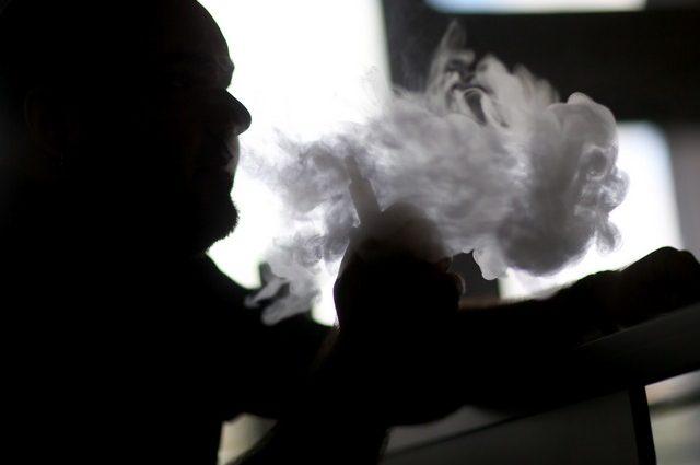 В Украине власть возьмется за сигареты: стало известно, каких ждать изменений