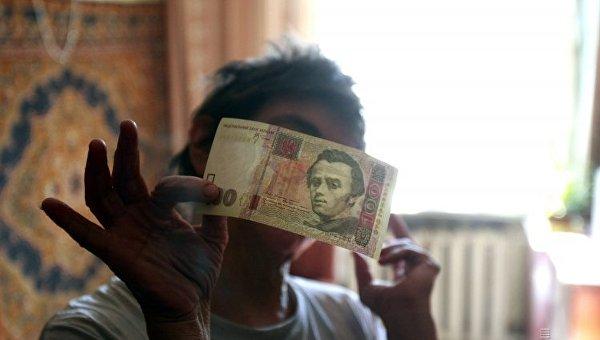 Госбюджет-2019: какой будет минималка, доллар и инфляция