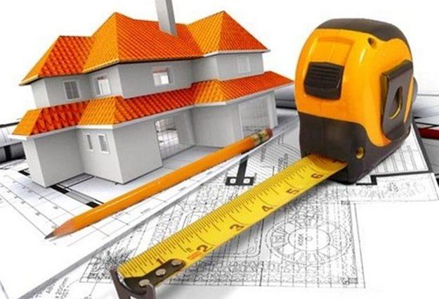 Начать частное строительство теперь можно без участия должностных лиц