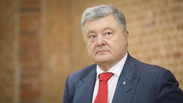 Минимальная запрплата будет составлять 4170 гривен Порошенко раскрыл детали