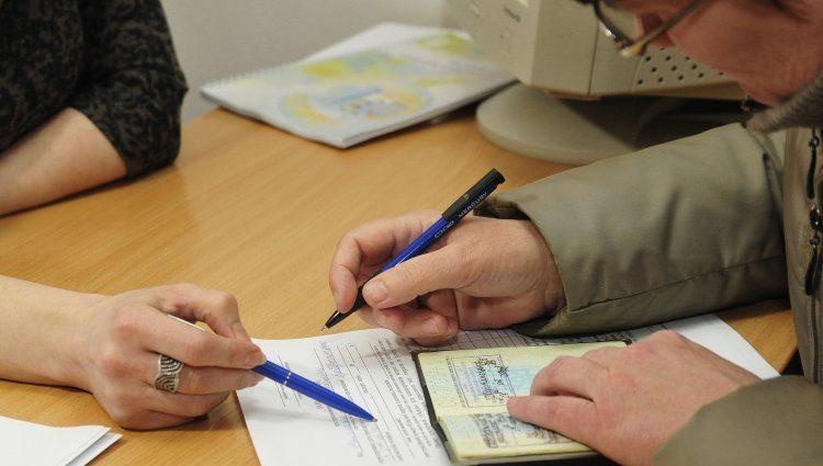 «Хотите премию?»: Экономных украинцев осенью ждет сюрприз
