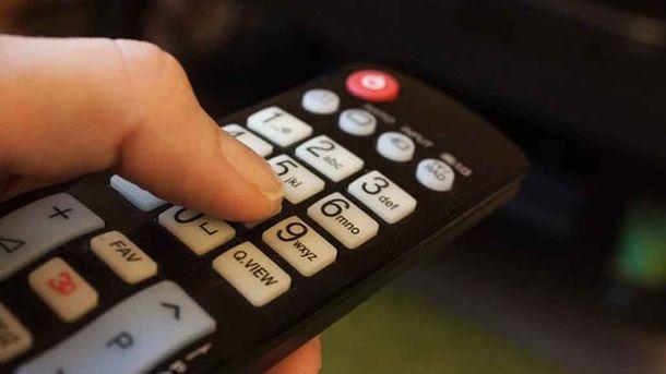 Уже с 1 сентября в Украине отключат трансляцию аналогового телевидиния