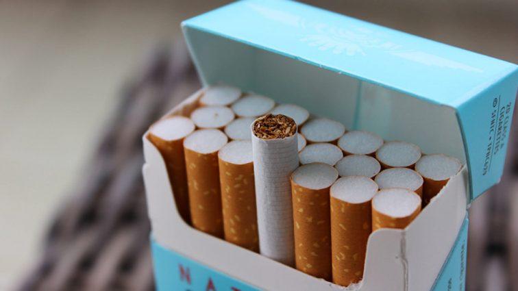 Курить или не курить: в Украине резко подскочат цены на сигареты
