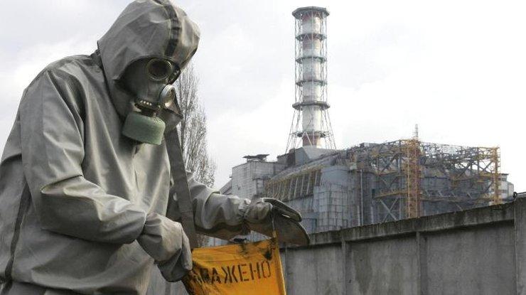 Чернобыльцам могут увеличить пенсии, а детям ликвидаторов восстановить льготы