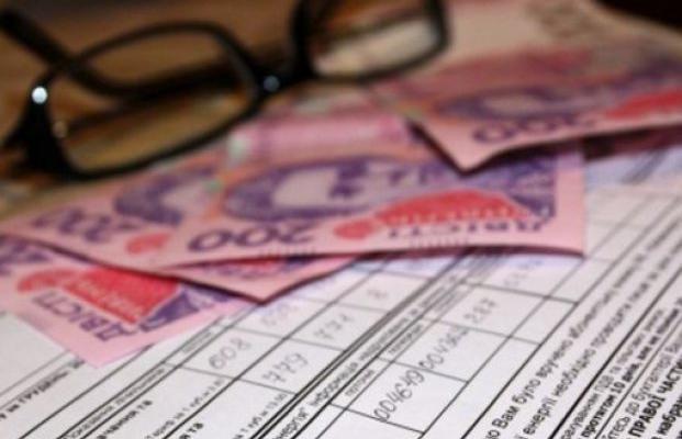 Министр Рева уточнил, как получать субсидию при «минималке»