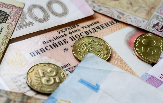 «Я уже могу гарантировать»: В Украине по-новому пересчитают пенсии