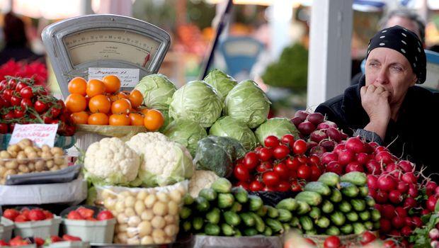 Подорожание продуктов: сколько денег нужно украинской семье, чтобы подготовиться к зиме