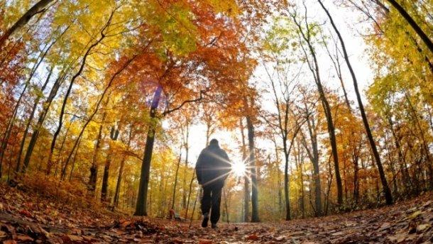 Прогноз погоды на 19 сентября: синоптик сказал, где будет по-летнему жарко