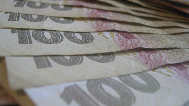 «Рост тарифов на газ составит примерно около 50%» — заявил Марунич