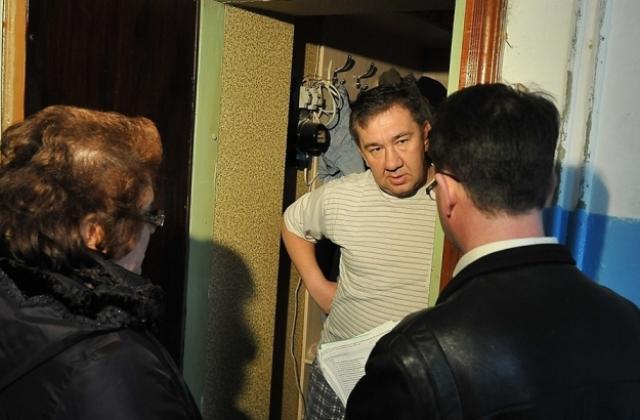 В квартиры владельцев субсидий нагрянут «ревизоры»: в Кабмине раскрыли подробности
