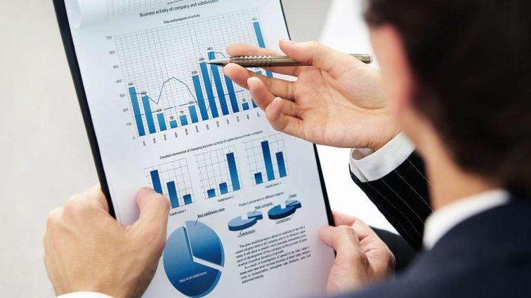 В Украине ожидаются детальные проверки бизнеса