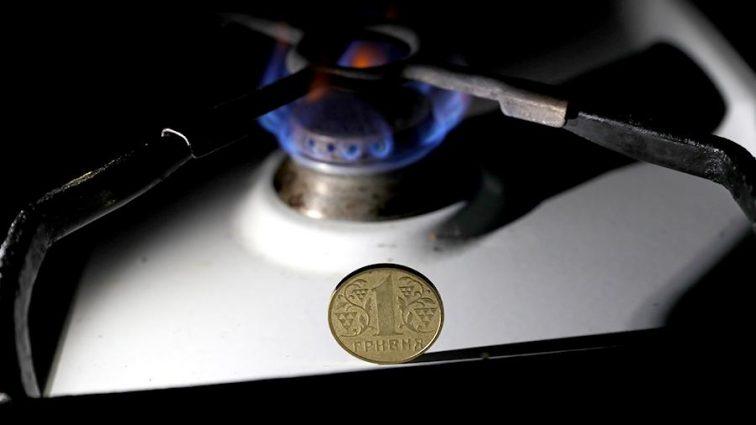Тарифы на отопление вырастут через месяц, после повышение цен на газ