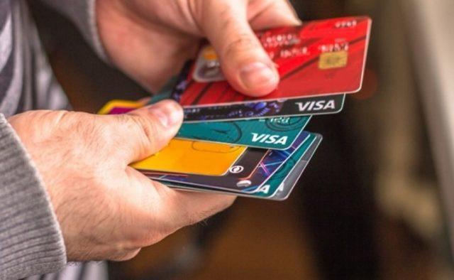 Счет в польском банке? Как открыть и какая выгода для украинцев