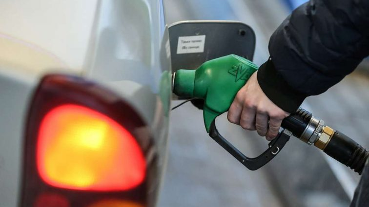В Украине повысят цены на бензин: эксперты назвали сумму